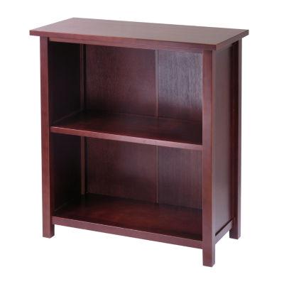 Winsome Milan Storage Shelf