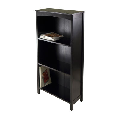 Winsome Terrace  4-Tier Storage Shelf