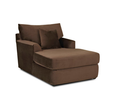 Finn Chaise Lounge