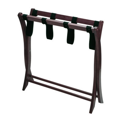 Scarlett Luggage Rack