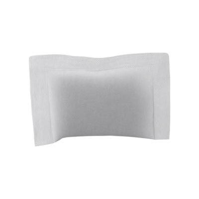 halo™ Carbon Deodorizer Filter in White (2-Pack)