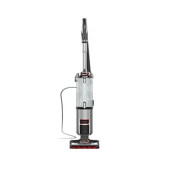 Shark® Ultra-Light Upright Vacuum-NV201