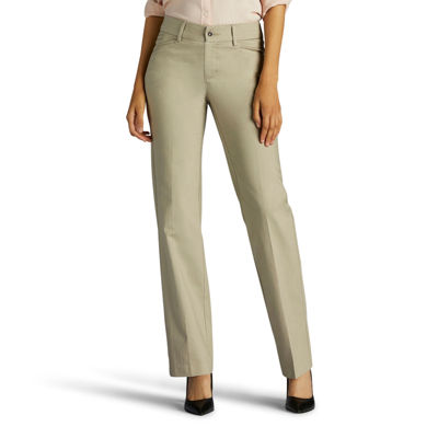 Lee® Total Freedom Modern Fit Trousers
