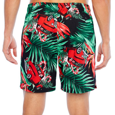 Island Shores Trunks