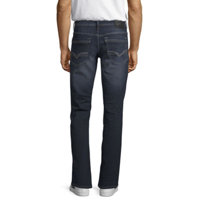 i jeans by Buffalo Regular Fit Jeans