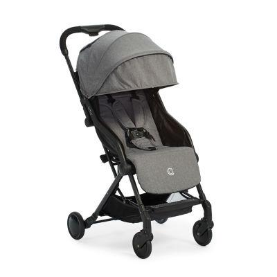 Kolcraft Lightweight Stroller