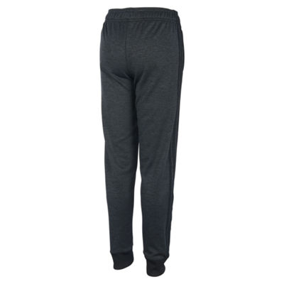 adidas Knit Jogger Pants - Big Kid Boys