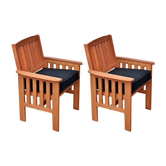 Corliving Patio Dining Chair