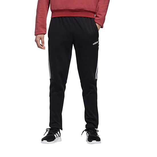 adidas M New A Sereno Tapered Mens Slim Fit Workout Pant