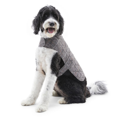 St. Johns Bark Dog Pet Clothes