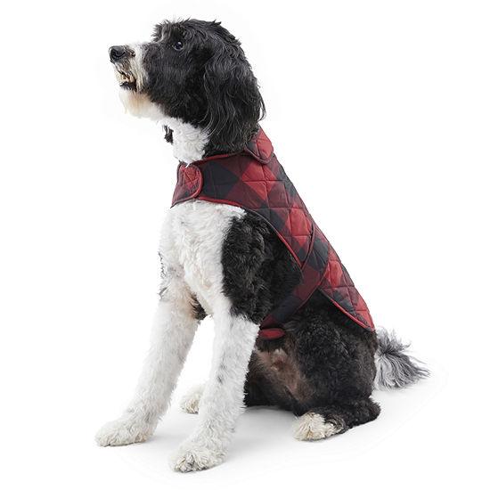 St. Johns Bark Dog Pet Clothes