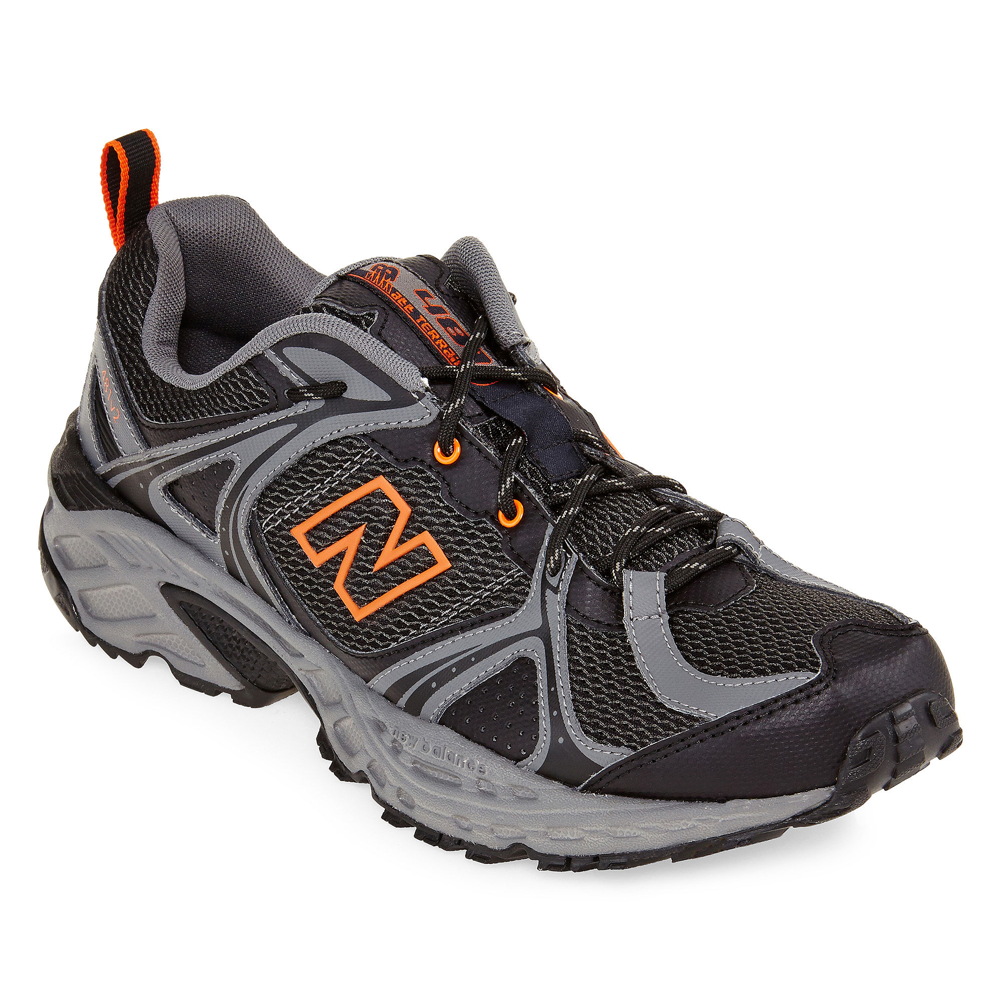 New Balance 481 V2 Mens Athletic Shoes
