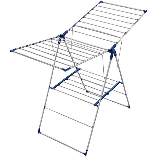 Leifheit Roma 150 Tripod Clothes Drying Rack