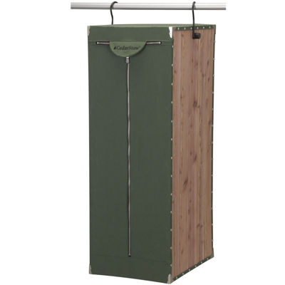 Household Essentials® CedarStow™ Standard Wardrobe