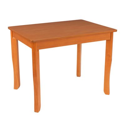 KidKraft® Avalon Table II - Honey