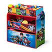Paw Patrol Multi-Bin Toy Organizer