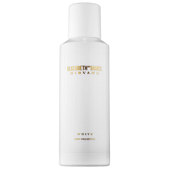 Elizabeth And James Nirvana White Dry Shampoo Jcpenney
