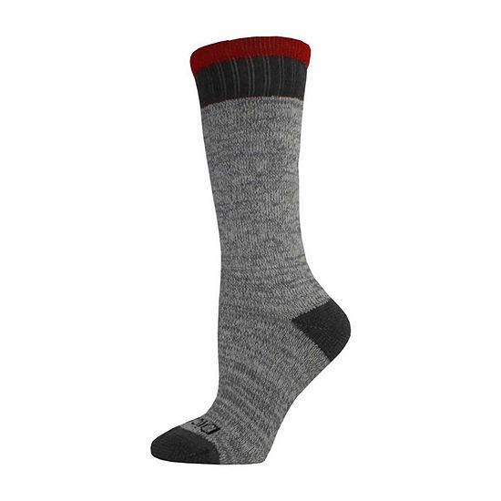 Dickies 1 Pair Boot Socks - Womens