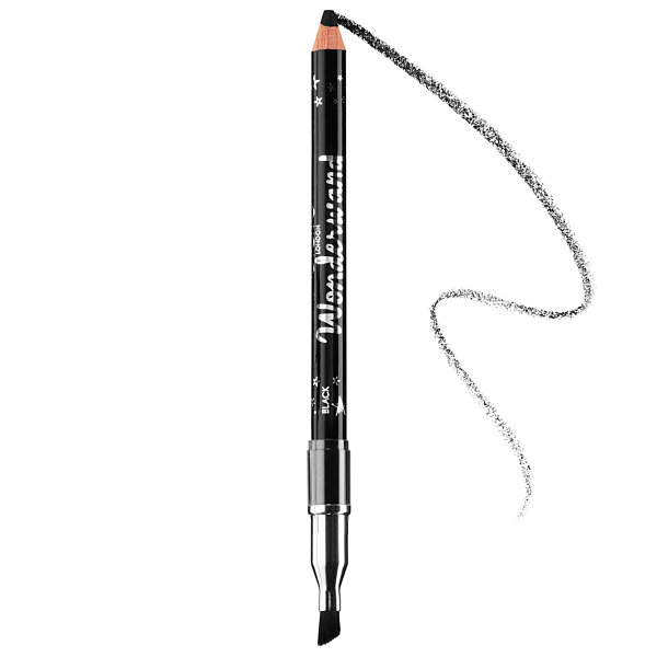 Ciaté London Wonderwand Gel-Kohl Eyeliner Pencil