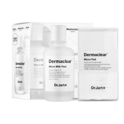 Dr. Jart+ Dermaclear™ Micro Milk Peel