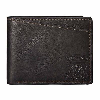 Relic Wallet