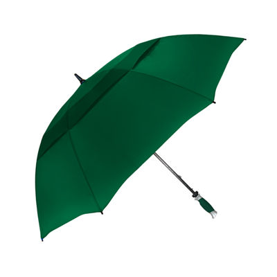 "Natico Vented Typhoon 62"" Tamer Umbrella"