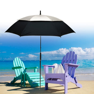Natico Beach Umbrella