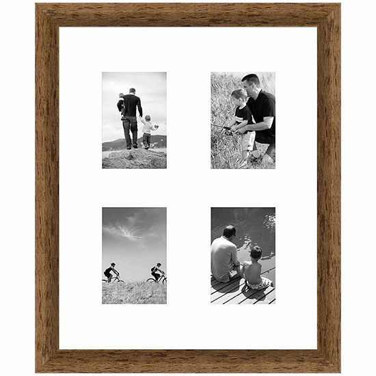 Ptm 4 Opening Collage Frame JCPenney