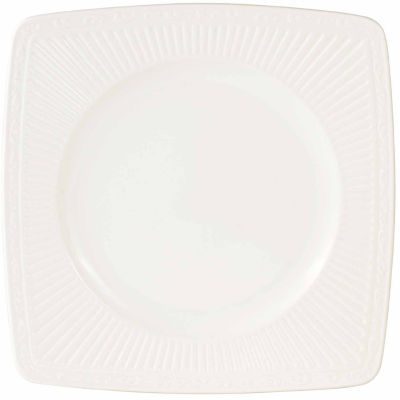 Mikasa Italian Countryside Dinner Plate  sc 1 st  JCPenney & Mikasa Italian Countryside Dinner Plate - JCPenney