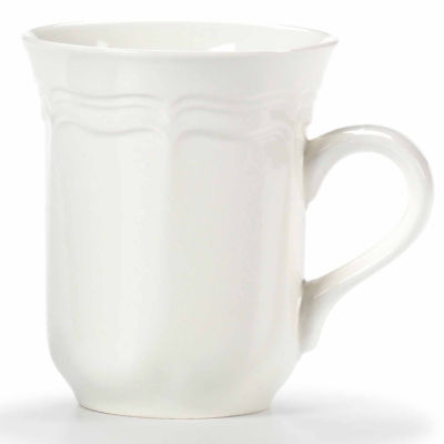 Mikasa Coffee Mug