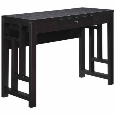 Convenience Concepts Designs2Go Newport Laurel Desk