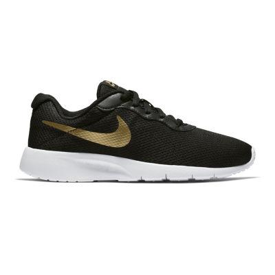 Fasten Running Shoes