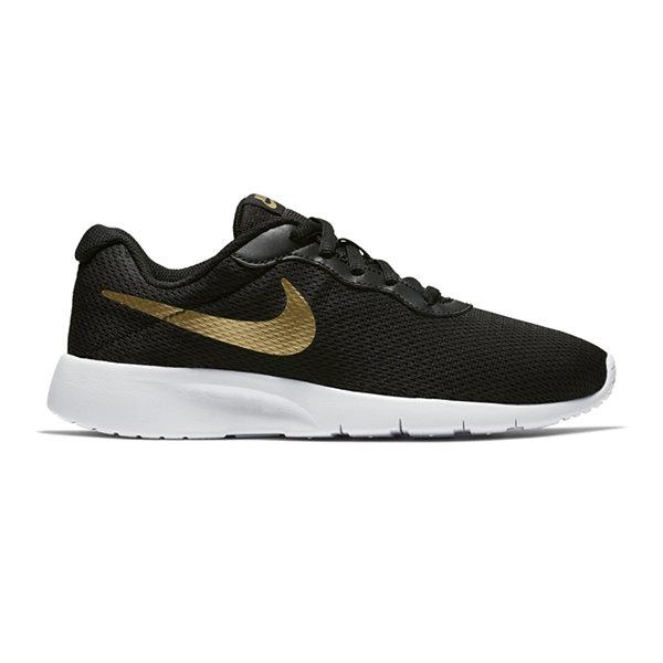 Nike Tanjun - 3483K