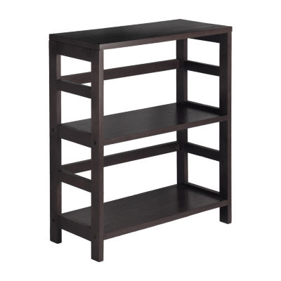 Winsome Leo Shelf Storage