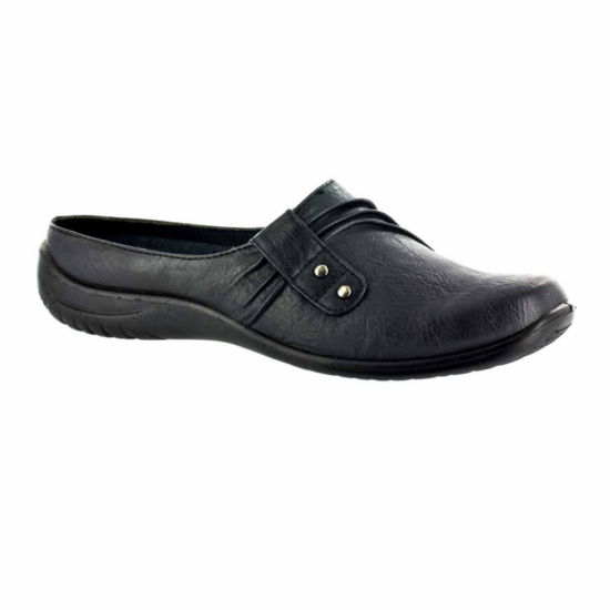 Easy Street Womens Holly Slip-On Shoe Square Toe