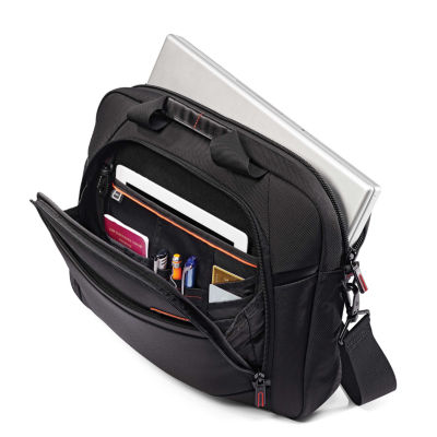 Samsonite Pro 4 Dlx Briefcase