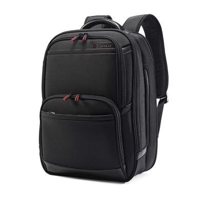 Samsonite Pro 4 Dlx Backpack