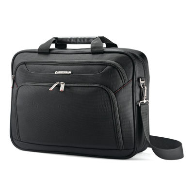 Samsonite Xenon 3.0 Briefcase