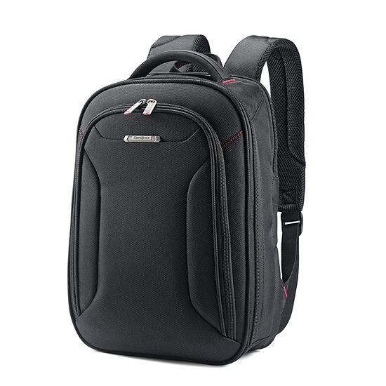Samsonite Xenon 3.0 Mini Business Backpack