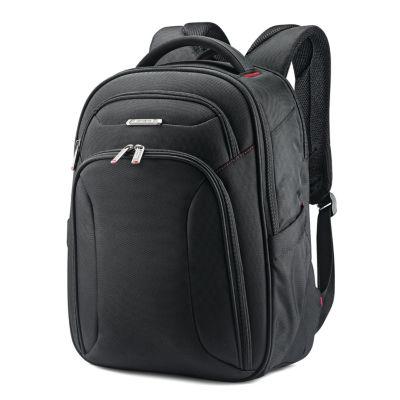 Samsonite Xenon 3.0 Backpack