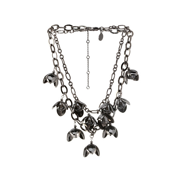 Libby Edelman Statement Necklace