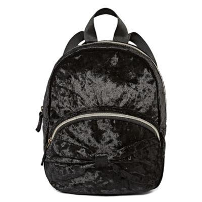 Arizona Darrah Backpack
