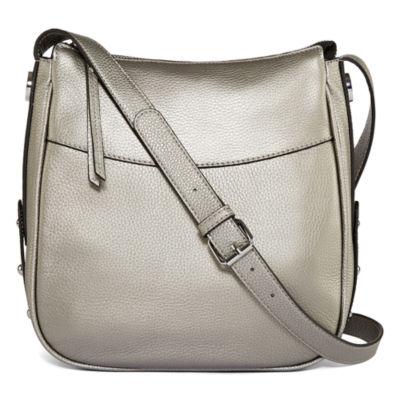 Perlina Krista Crossbody Bag