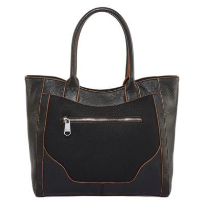 Perlina Amelia Tote Bag