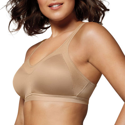 Playtex® 18 Hour® Active Lifestyle Bra - 4159
