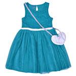 dresses (100)