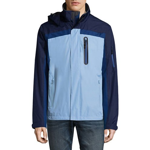 Xersion Ski Jacket for Men
