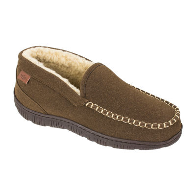 Dockers Rugged Boot Slipper