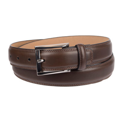 Stafford Mens Belt
