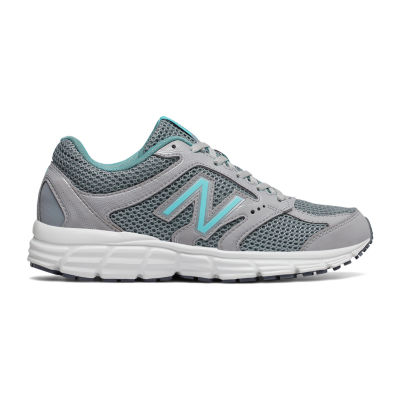 New Balance 460 Womens Lace-up Running Shoes